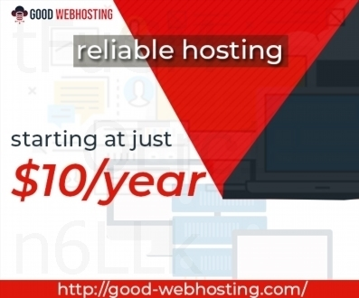http://enjoybabelisland.com/images/cheapest-hosting-21487.jpg